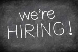 ecommerce-hiring