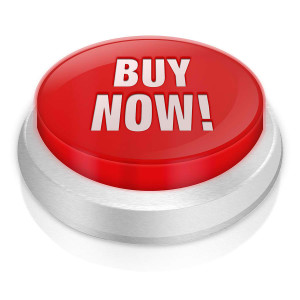 buy-it-now-button
