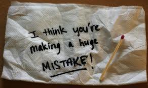 ecommerce-entrepreneurs-mistake