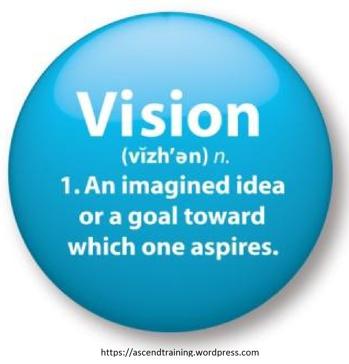 mission n vision of idea Vision, mission & approach we push the boundaries with every dollar and idea  to fuel real and lasting change  we act with empathy and respect we engage.
